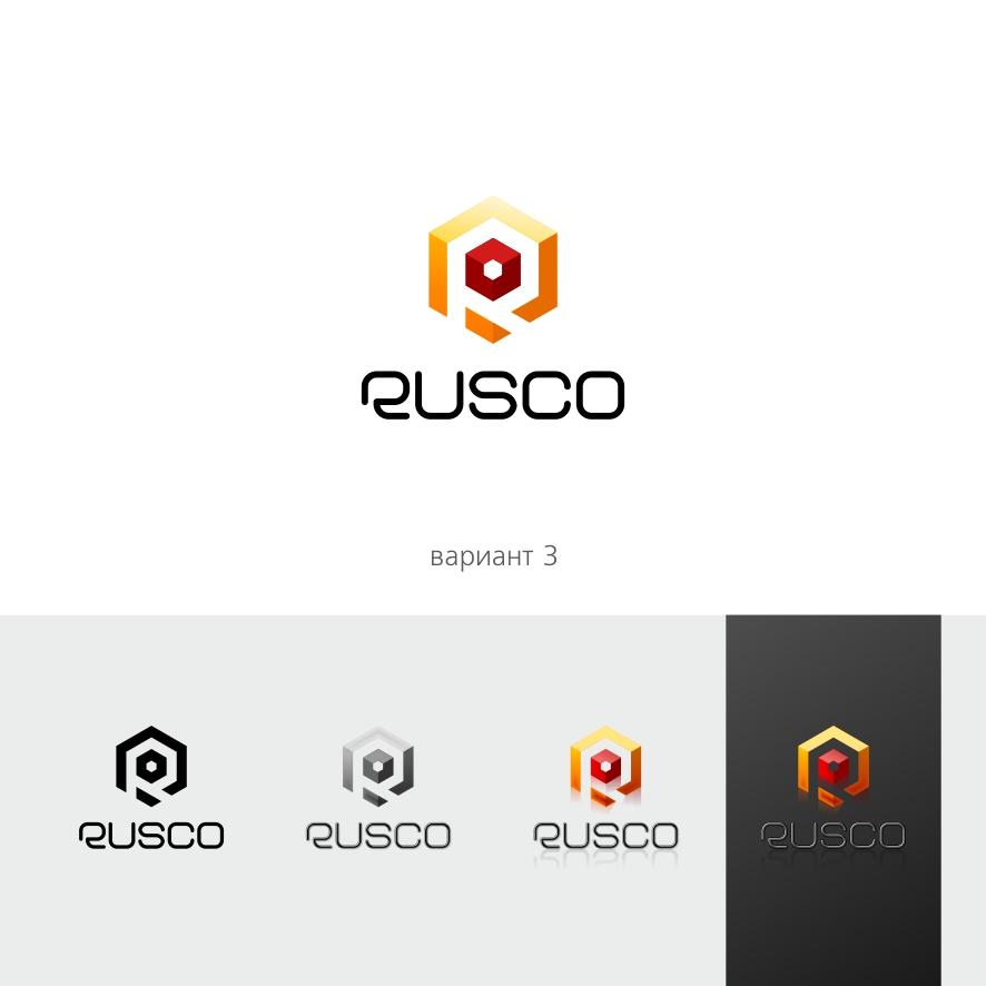 RUSCO фото f_754547efd3916136.jpg
