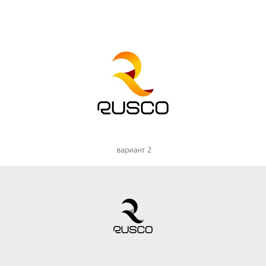 RUSCO фото f_837547efd34129b1.jpg