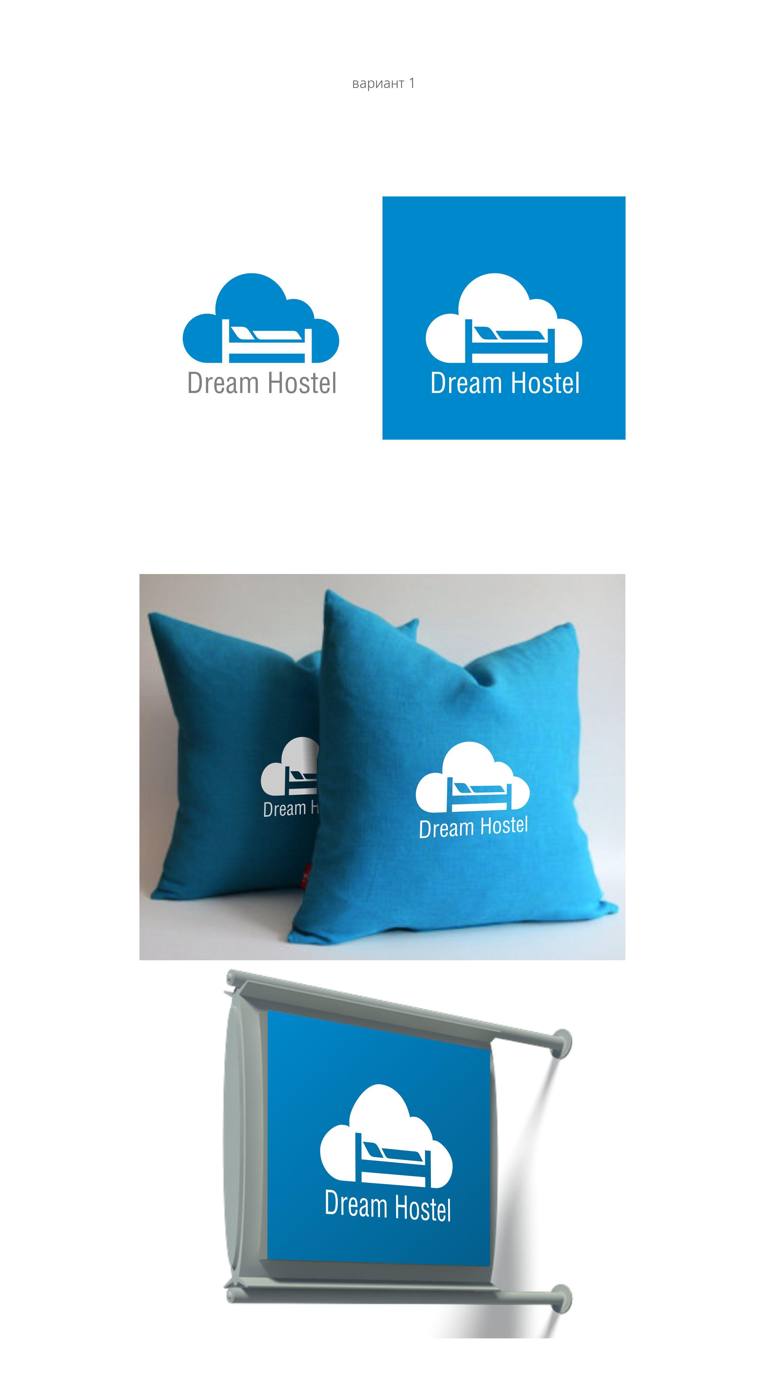 Нужна разработка логотипа, фирменного знака и фирменного сти фото f_93354773fcfa7bf2.jpg