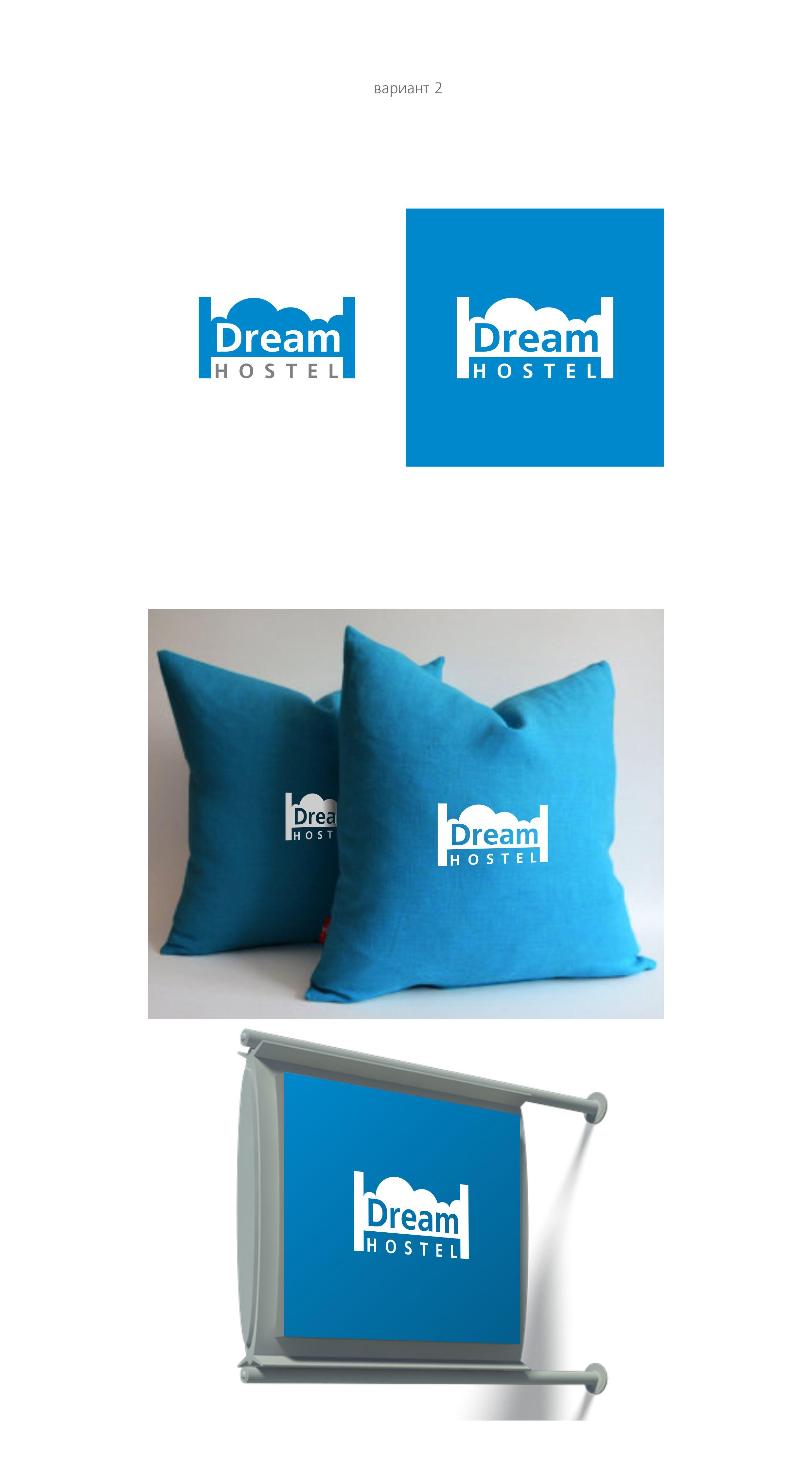Нужна разработка логотипа, фирменного знака и фирменного сти фото f_96154773fd61b1a9.jpg