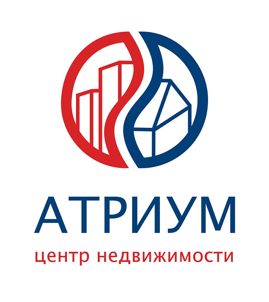 Редизайн / модернизация логотипа Центра недвижимости фото f_2155bd194f28dc65.jpg