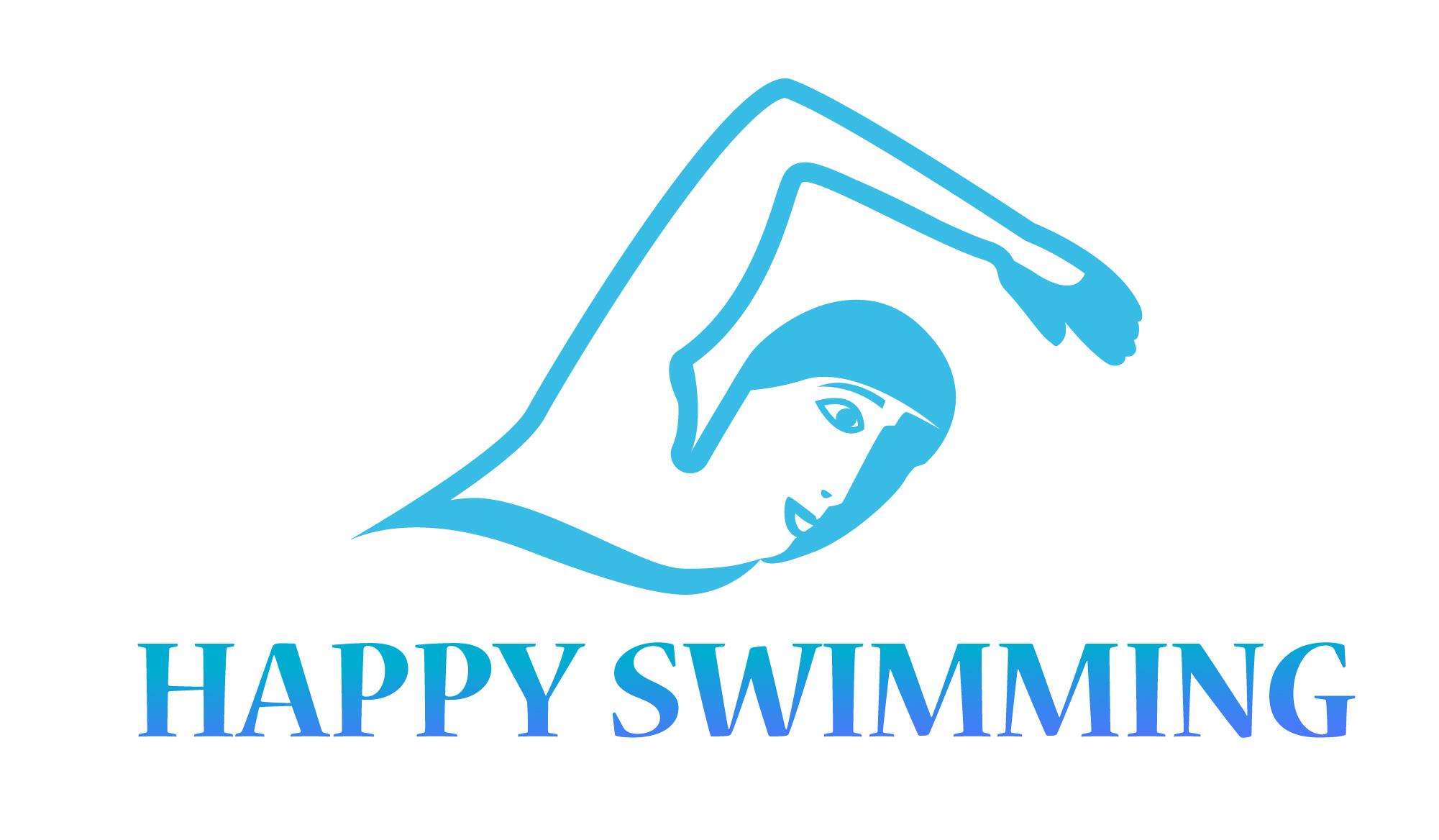 Логотип для  детского бассейна. фото f_3035c76bcc03b205.jpg