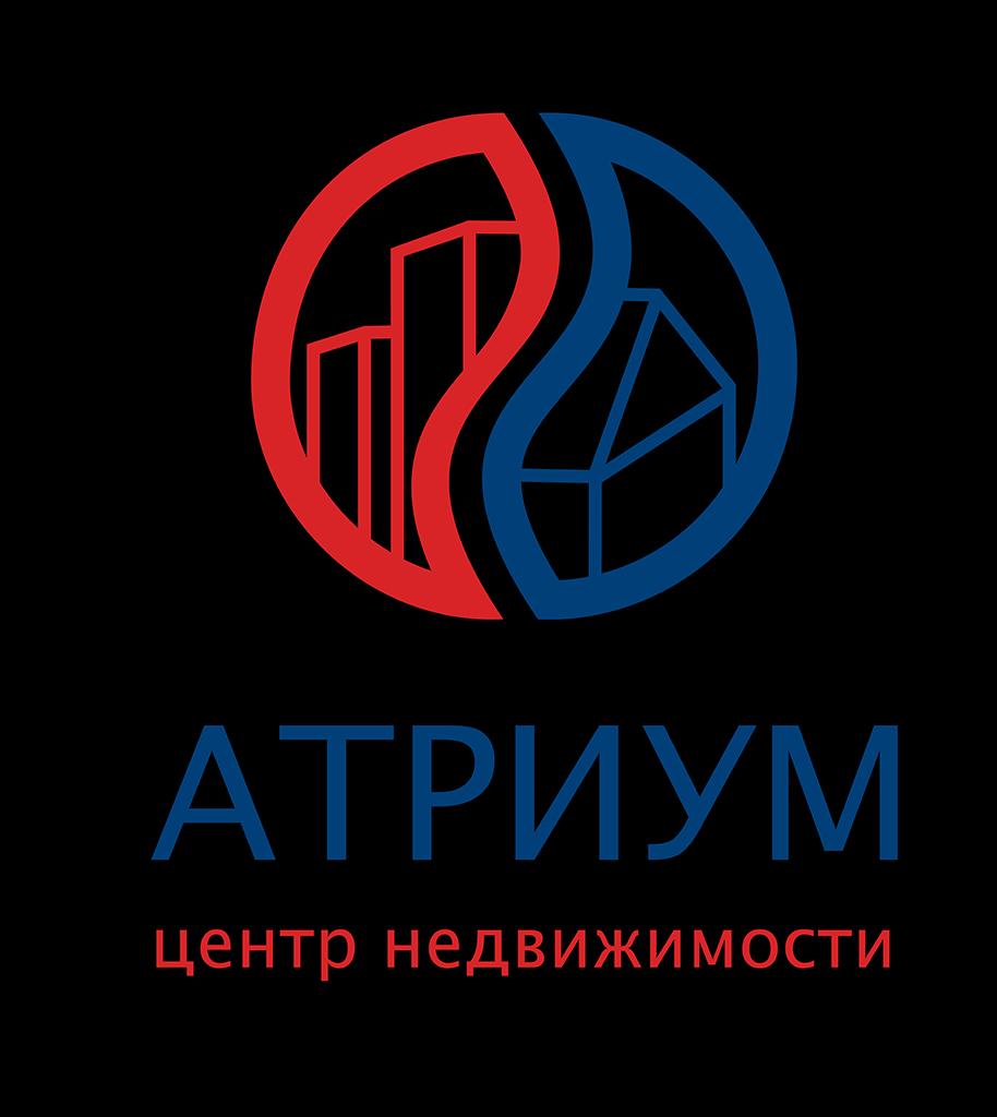 Редизайн / модернизация логотипа Центра недвижимости фото f_4755bd1950f70fbe.jpg