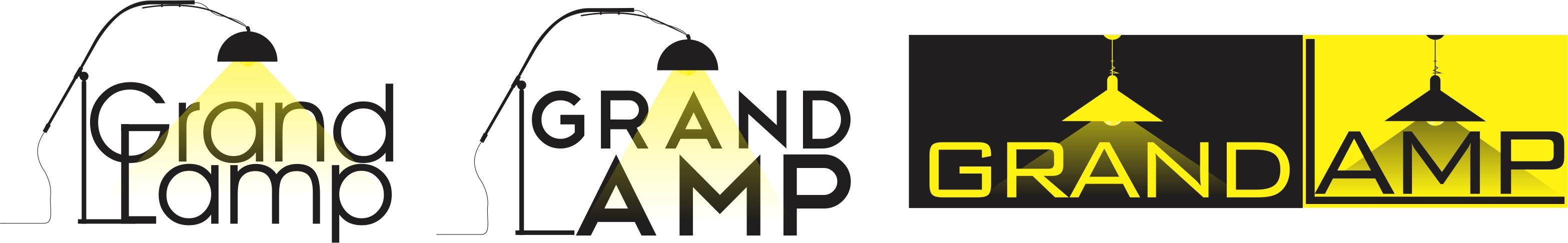Разработка логотипа и элементов фирменного стиля фото f_71857dddce890bba.jpg