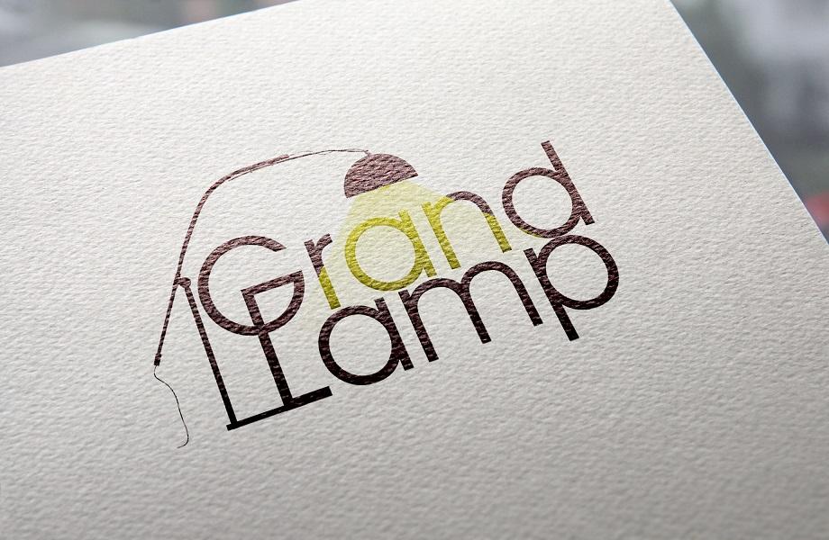Разработка логотипа и элементов фирменного стиля фото f_92857eb6919db7d8.jpg