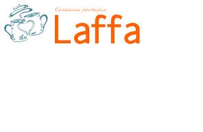 Нужно нарисовать логотип для семейного итальянского ресторан фото f_6215549d74fe304a.png