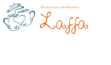 Нужно нарисовать логотип для семейного итальянского ресторан фото f_6385549dbc0ce0ca.png