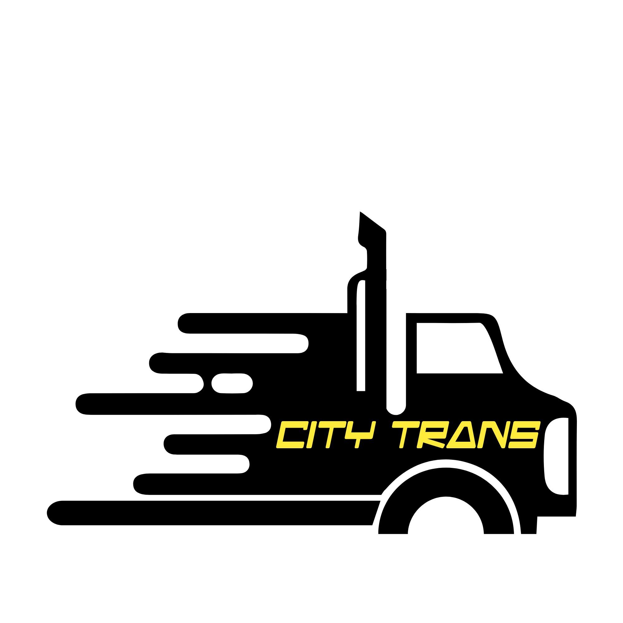 Разработка Логотипа транспортной компании фото f_0395e6ceb3d40176.jpg