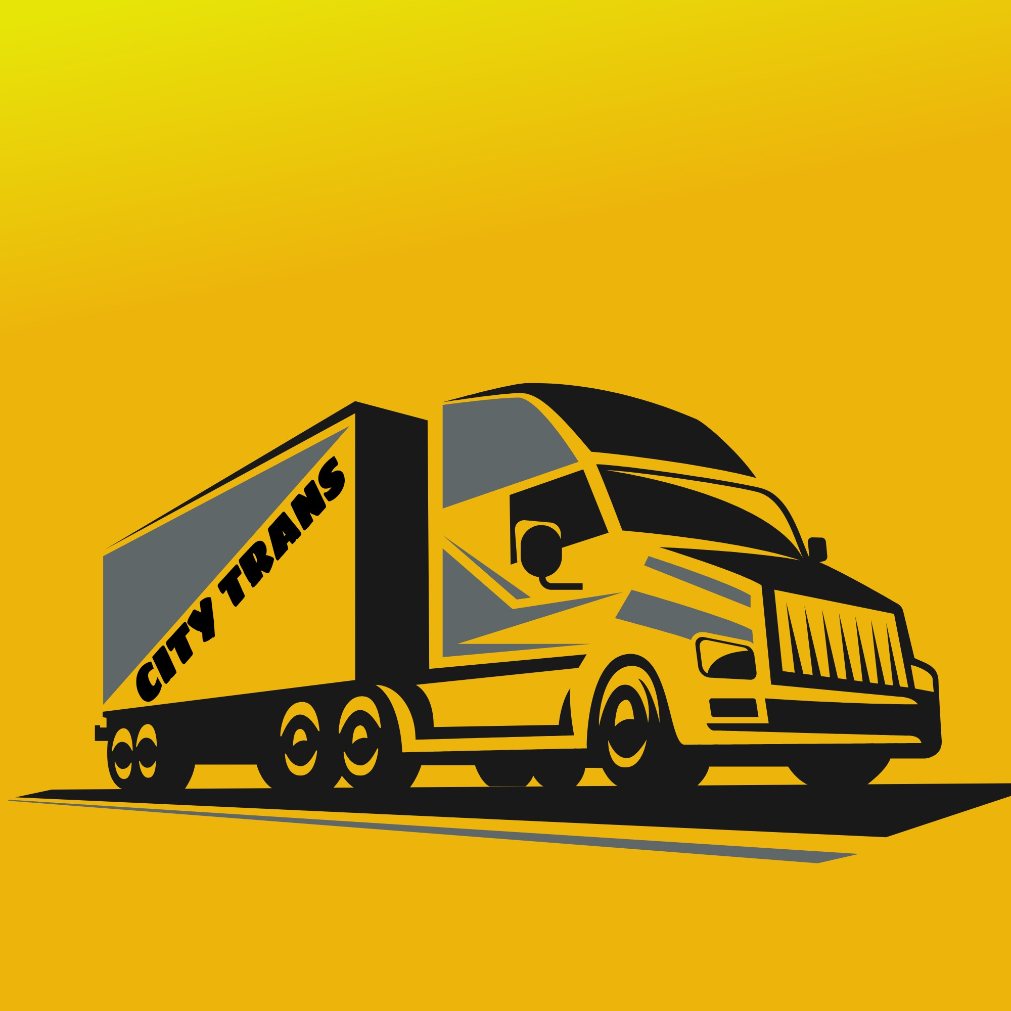 Разработка Логотипа транспортной компании фото f_0915e6ceafa319ab.jpg
