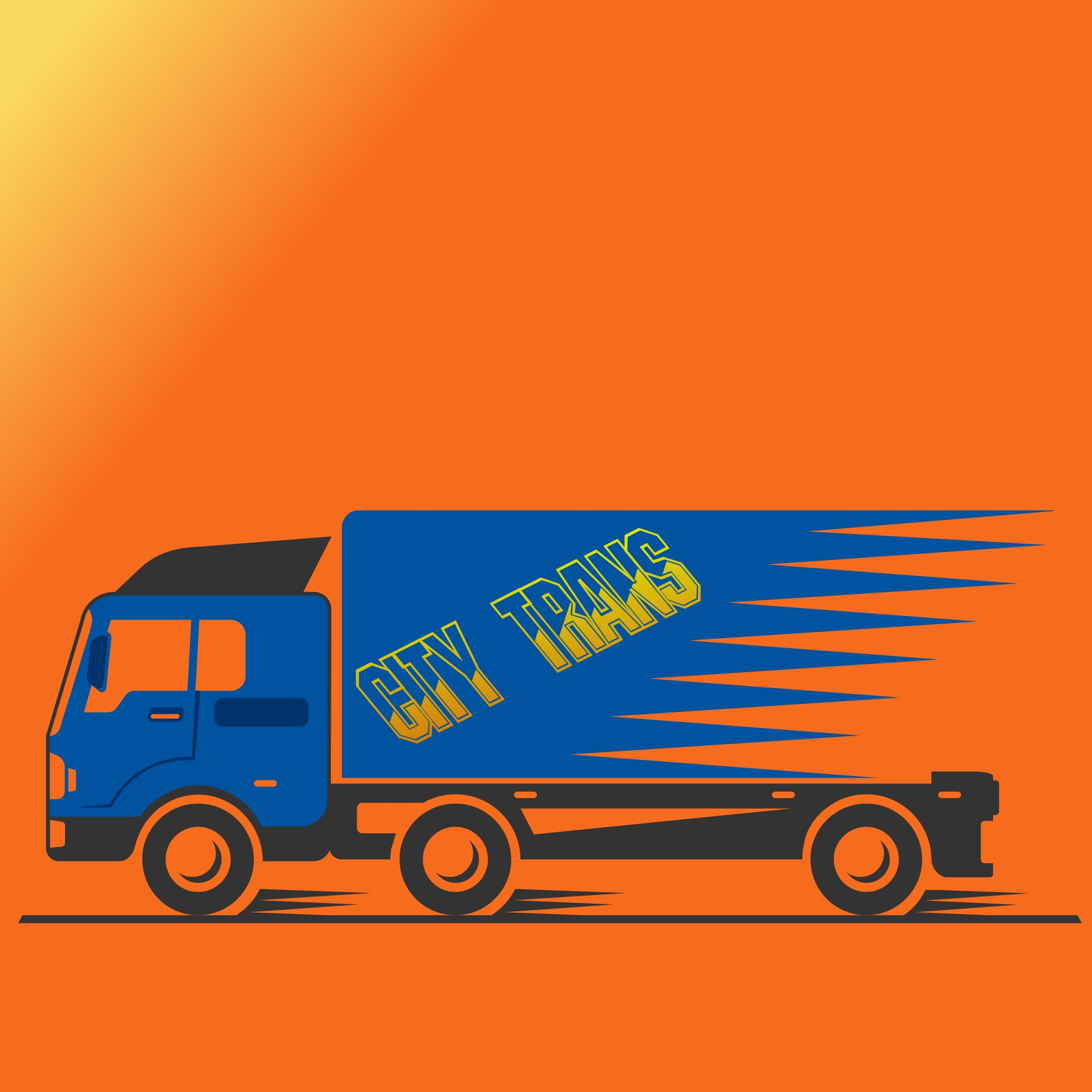 Разработка Логотипа транспортной компании фото f_3275e6ceb0a870ce.jpg