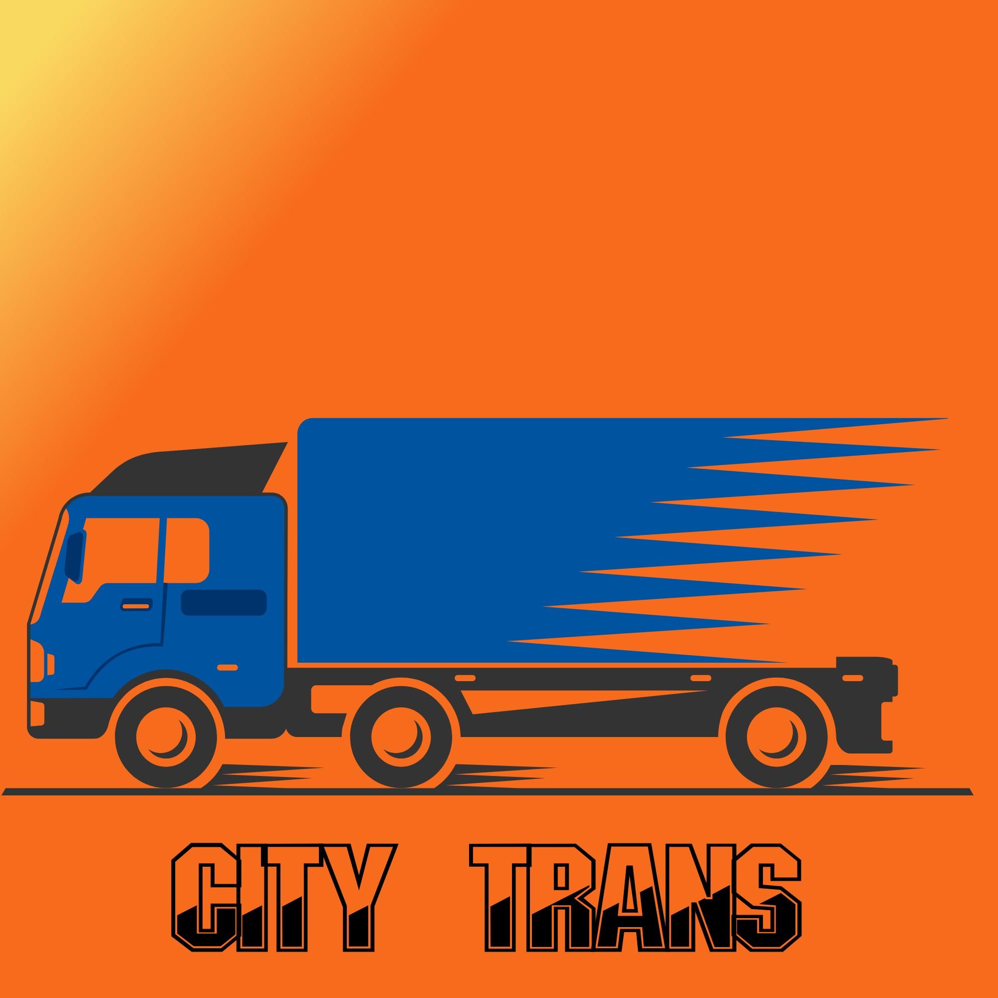 Разработка Логотипа транспортной компании фото f_3515e6ceb112b3ea.jpg