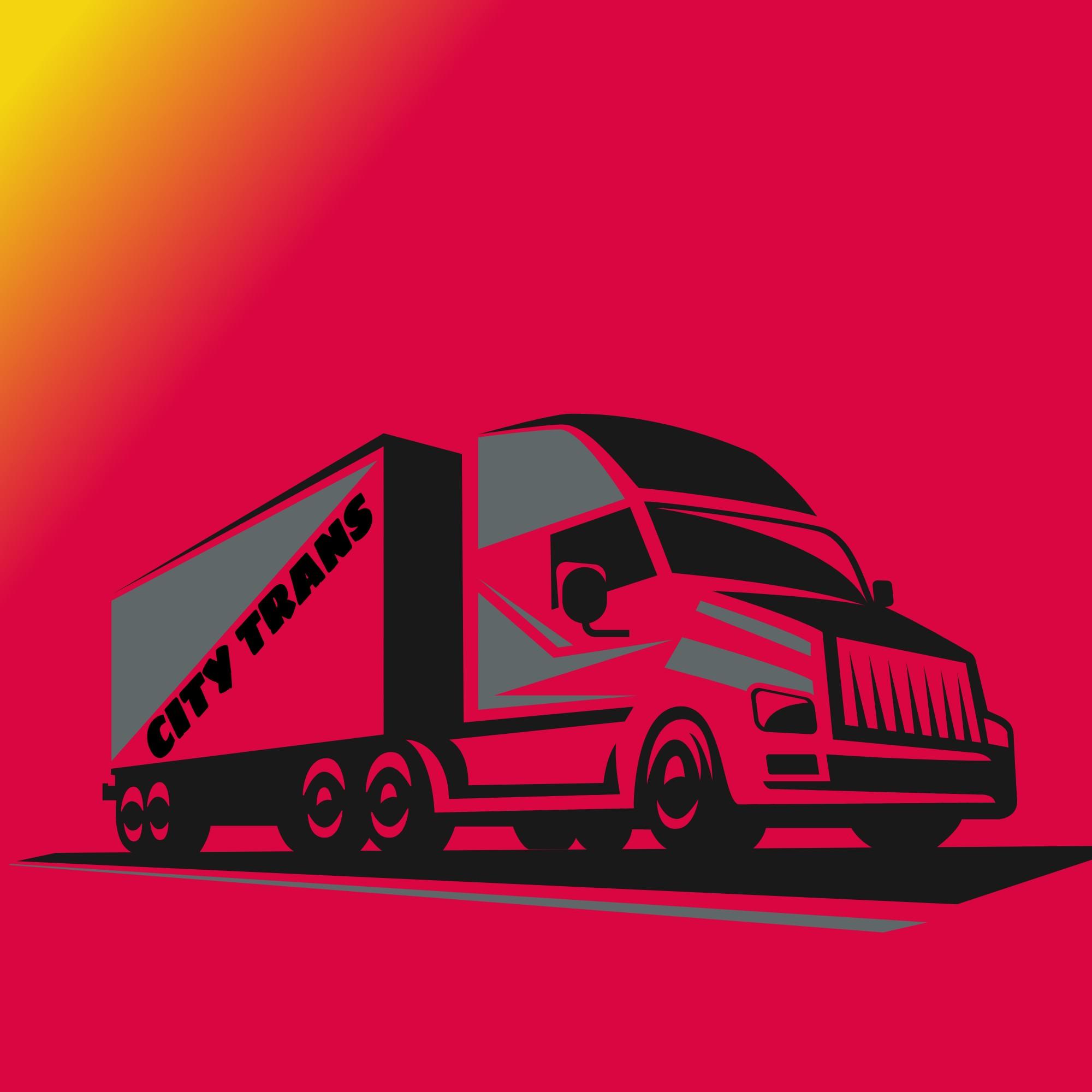 Разработка Логотипа транспортной компании фото f_4045e6ceaea5eba9.jpg