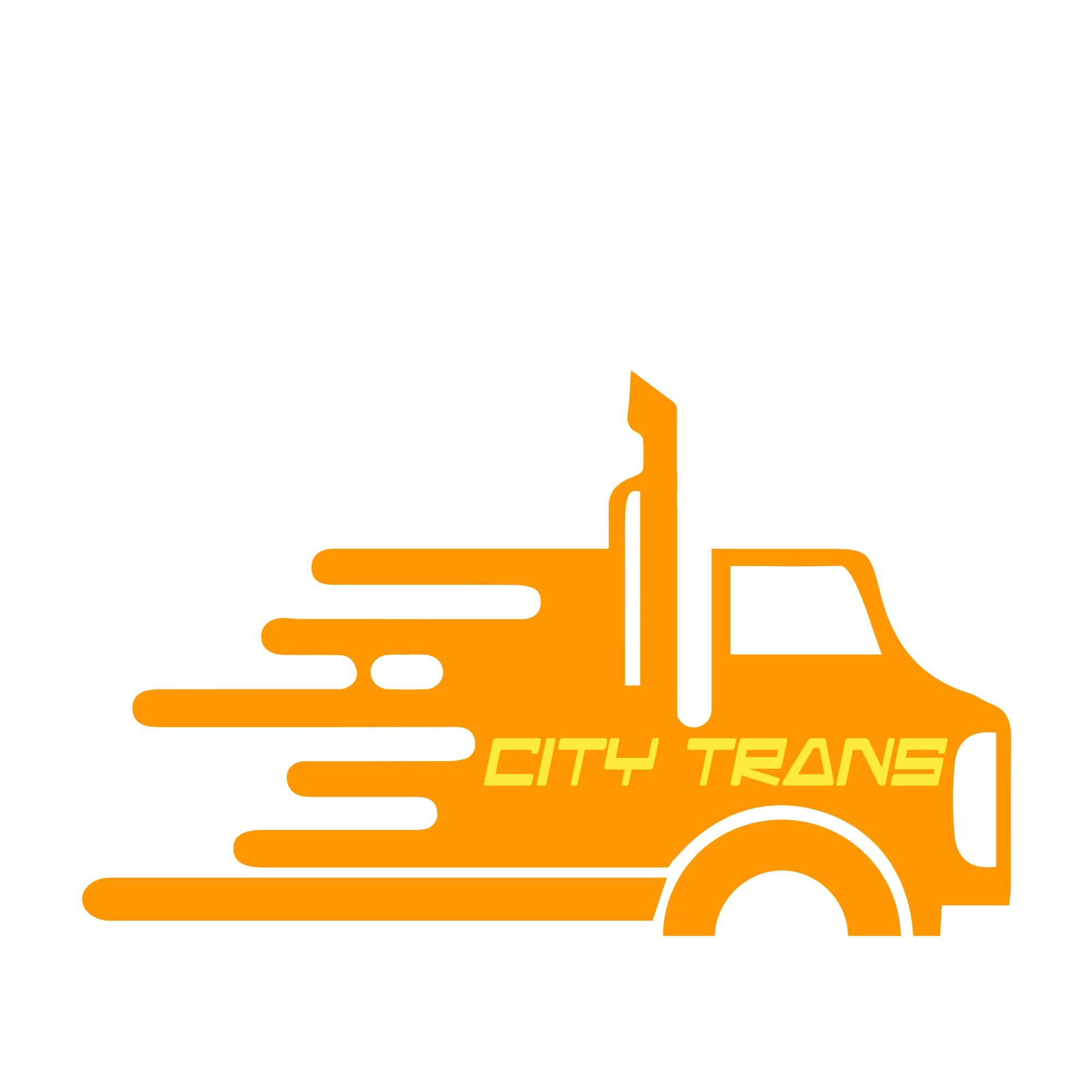 Разработка Логотипа транспортной компании фото f_4485e6ceadf4d1b1.jpg