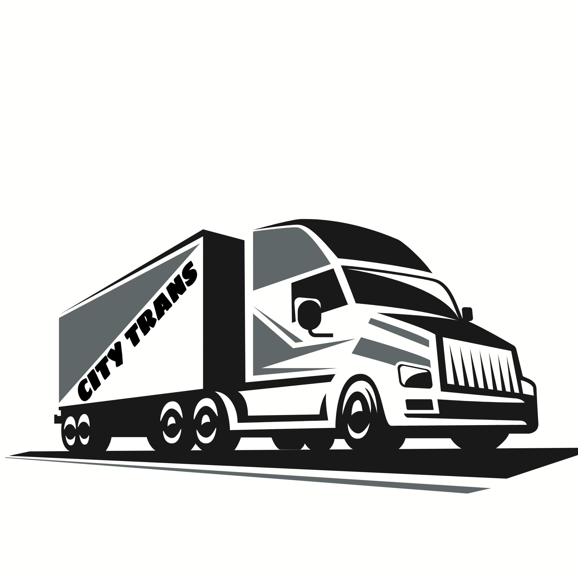 Разработка Логотипа транспортной компании фото f_7425e6ceaf1678c0.jpg