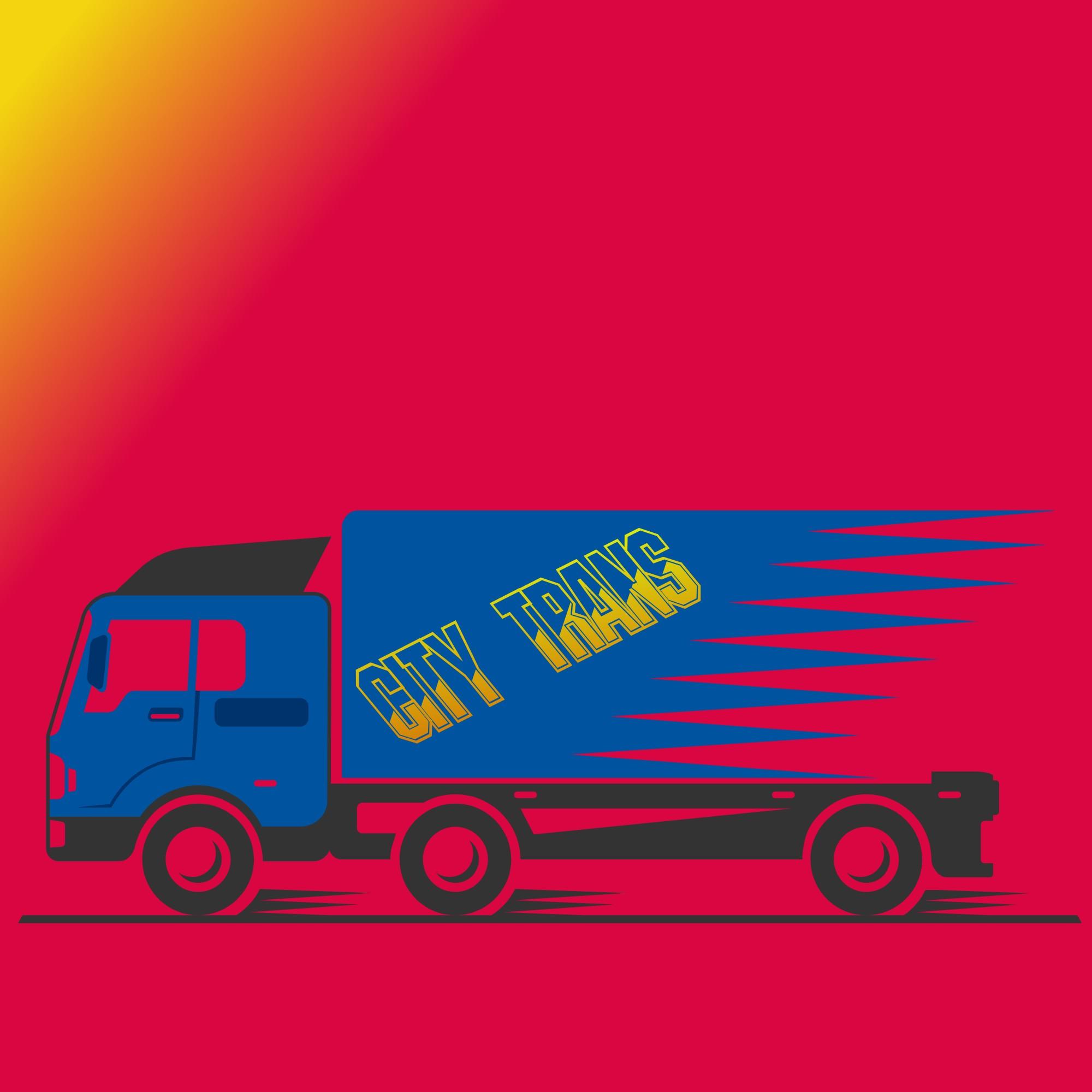Разработка Логотипа транспортной компании фото f_9745e6ceb037e5e5.jpg