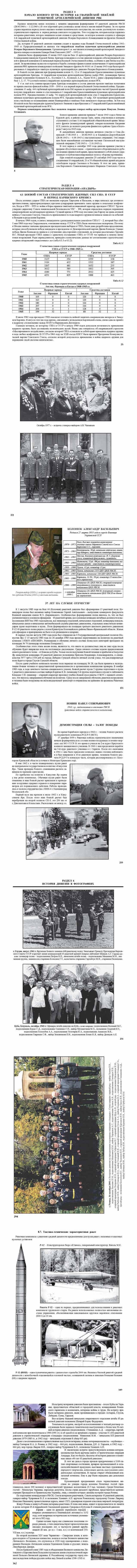 43 Гвардейская дивизия