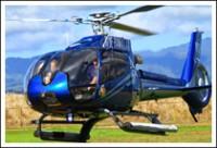 Ведущие мировые производители вертолетов