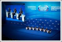 Результаты участия ARS Group в «Сочи-2013»