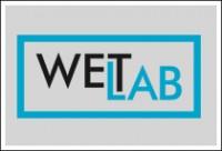 Центр медицинского обучения VetLab