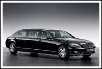 Аренда Mercedes-Benz