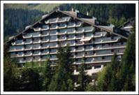 Инвестиции в недвижимость Швейцарии