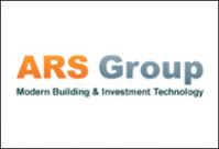 ARS Group (девелопмент)
