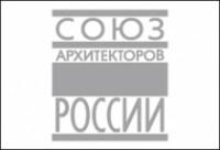 Заседание жюри конкурса в Союзе архитекторов России (текст субтитров)
