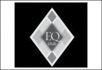 EQ Club – эксклюзивный английский клуб любителей лошадей