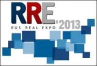 Международный выставочный форум RusRealExpo