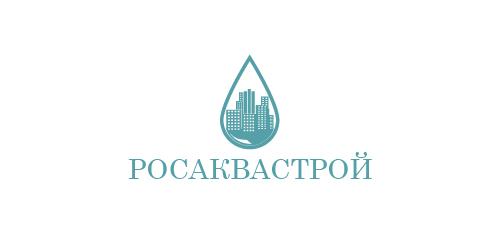 Создание логотипа фото f_4eb13fa951947.jpg