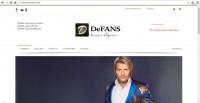 """Рекламные кампании в Google AdWords. Концертное агентство """"Eventerra""""."""