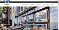 Рекламные кампании в Яндекс Директ. Тематика: интерьерная фотосъёмка и виртуальные 3d-туры.