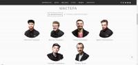 Рекламные кампании в Яндекс Директ и Google Ads. Тематика: барбершоп Force (Москва).