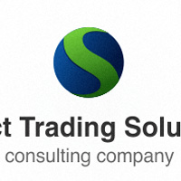 Select trading solutions