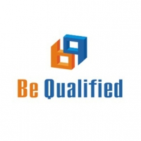 Be Qualified