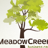 Meadow creek business center