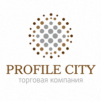 Profile city