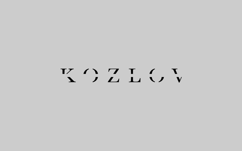 Разработать логотип фото f_4905e11e264c9c23.jpg