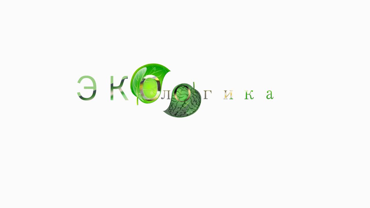 Логотип ЭКОЛОГИКА фото f_879593d840a7abfd.jpg