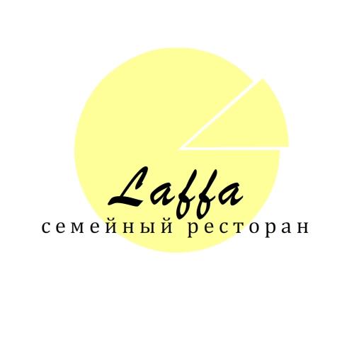 Нужно нарисовать логотип для семейного итальянского ресторан фото f_2765549e6e3f163d.jpg