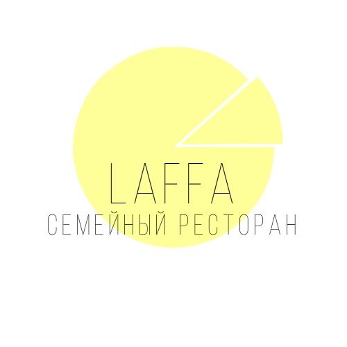 Нужно нарисовать логотип для семейного итальянского ресторан фото f_4755549e656dd821.jpg