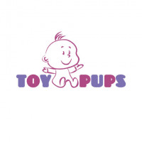 Toy Pups