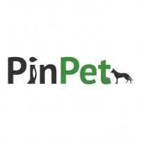 PinPet: магазин кормов для домашних животных