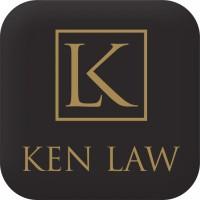 """Юридическая компания """"Ken Law"""""""