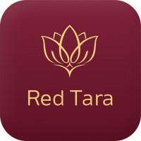 "Салон красоты ""Red Tara"""
