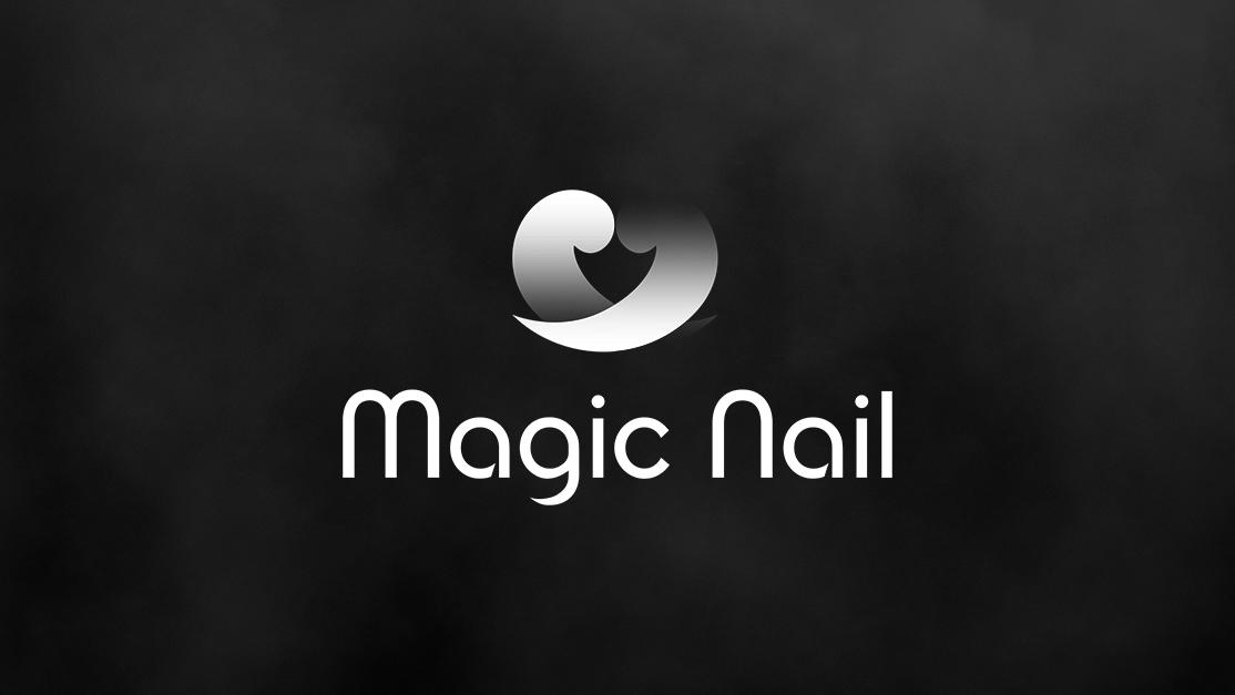 Дизайн этикетки лака для ногтей и логотип! фото f_9775a1096b7ba793.png