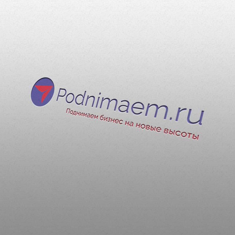 Разработать логотип + визитку + логотип для печати ООО +++ фото f_2005547d9e62b547.jpg