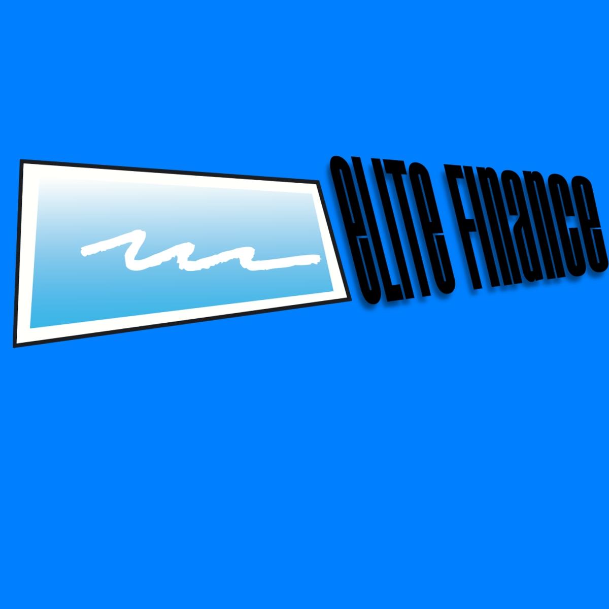 Разработка логотипа компании фото f_4df6556e0ff7d.jpg