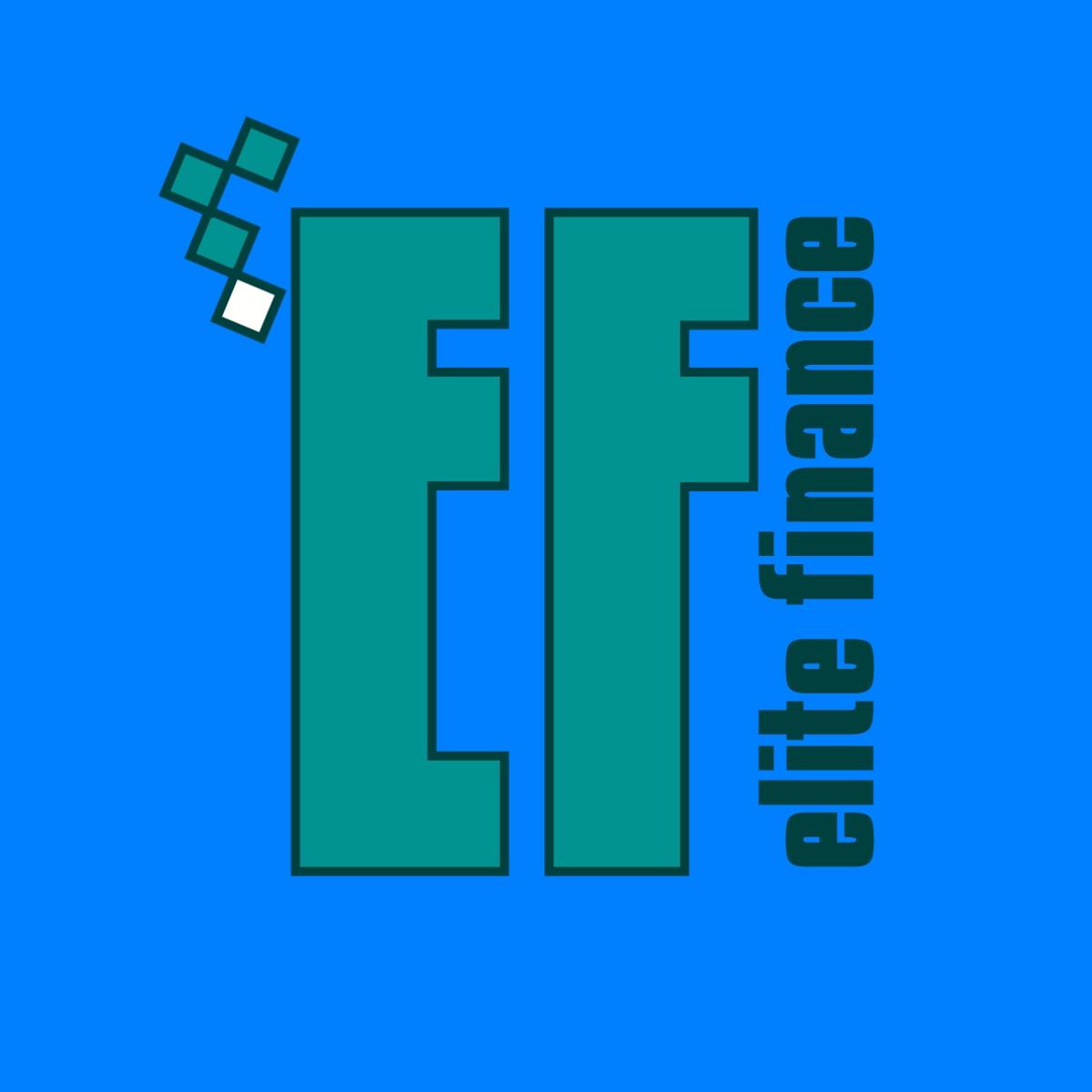 Разработка логотипа компании фото f_4df65585d5fd7.jpg