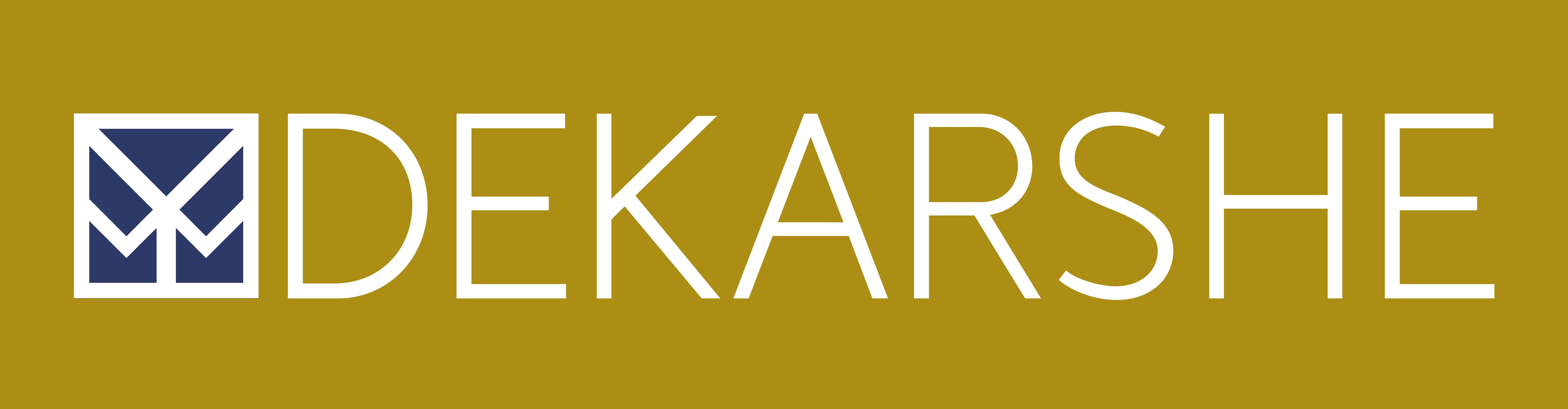 Разработать дизайн ИКОНКИ для логотипа для сети магазинов мужской одежды. фото f_0445e259252578c7.jpg